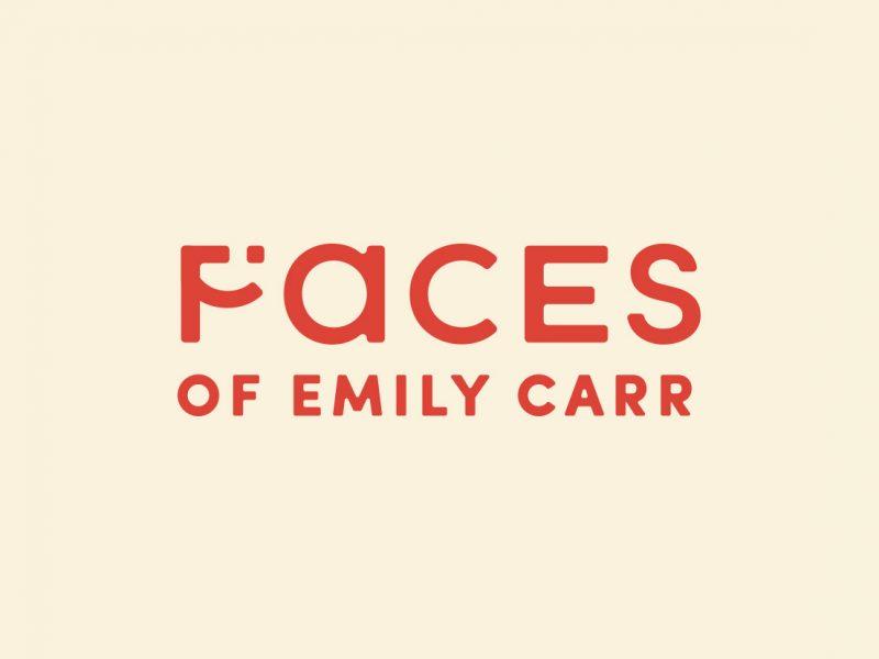 Faces-1_Zoe