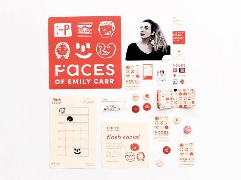 Faces3_Zoe