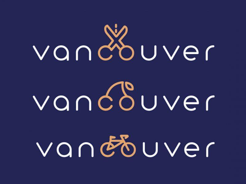 VancouverRebrand_Zoe